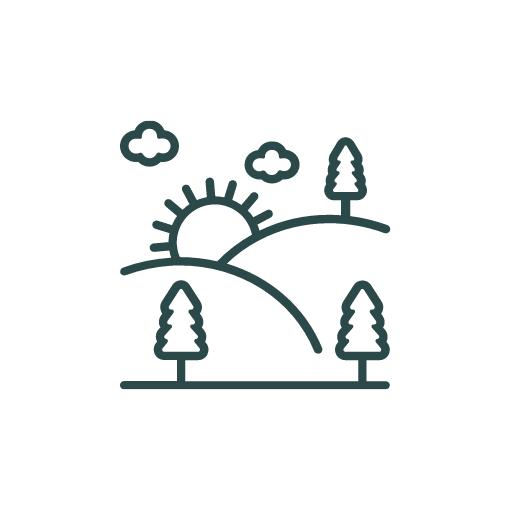 Holztiger Almafa